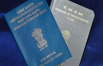 Clarifications regarding processing of applications submitted by erstwhile Person of Indian Origin (PIO) cardholders for registration as Overseas Citizen of India (OCI) Cardholder
