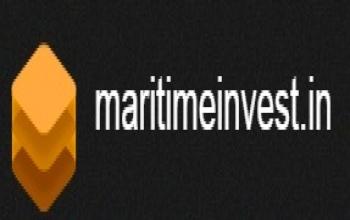 Maritime Conclave 2019 on 14-15 February 2019 at Bhubaneswar, Odisha