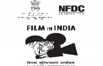 Grant of 'F' category visa to International Film Makers and other related guidelines for film shooting in India